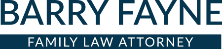 The Law Offices of Barry Fayne
